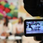 Гостување на sezahrana.mk на ТВ Орбис по повод светскиот ден на храната 1
