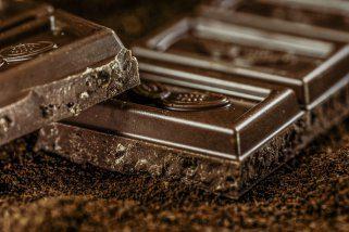 7 корисни својства на црното чоколадо 1
