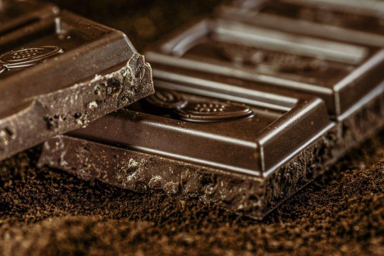 7 корисни својства на црното чоколадо 2