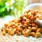 Индиски ореви - кремасти јатки кои го ни го чуваат здравјето 1