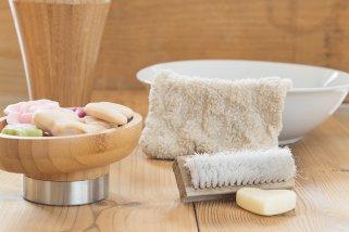 Како да ја употребите мирисната киселина од лаванда? 1