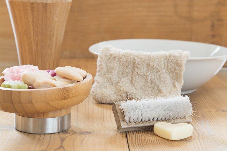 Како да ја употребите мирисната киселина од лаванда? 2
