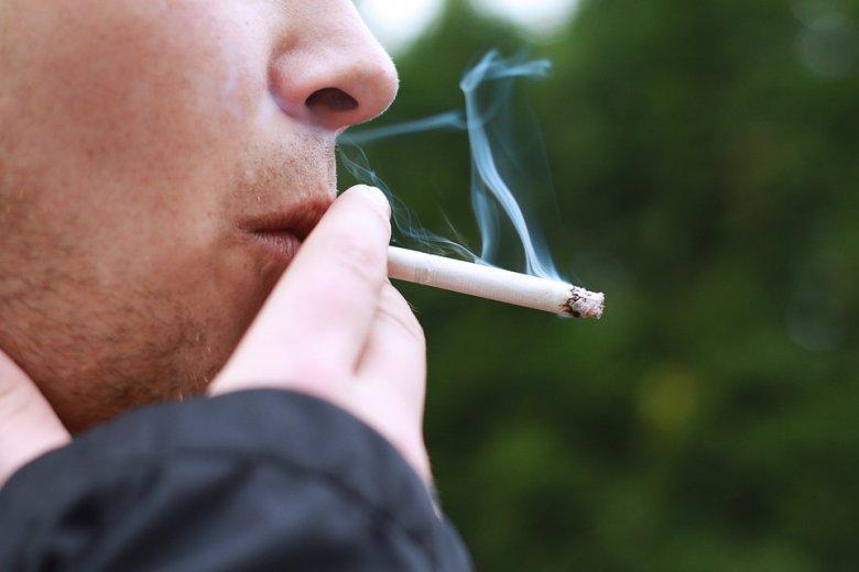 Напиток од 5 состојки кој ги чисти белите дробови кај пушачите 2