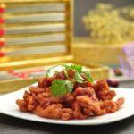 5 најчести грешки при похување на месо 1