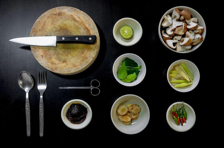 кујнски трикови за готвење
