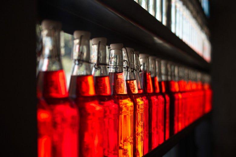 Лековит напиток за здраво срце стар 800 години 2