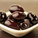 маслинките го намалауваат холестеролот