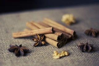Природен лек за регулирање на шеќерот во крвта и за слабеење 1