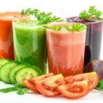 sokovi-za-namaluvanje-na-holesterol-1