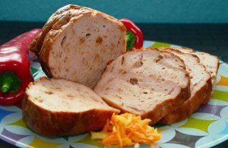 Што да јадете, а што да избегнувате ако патите од хемороиди? 1