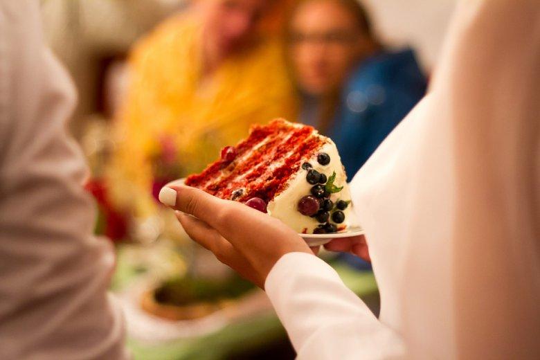 торти за куќна слава