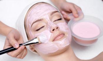 третман на лице