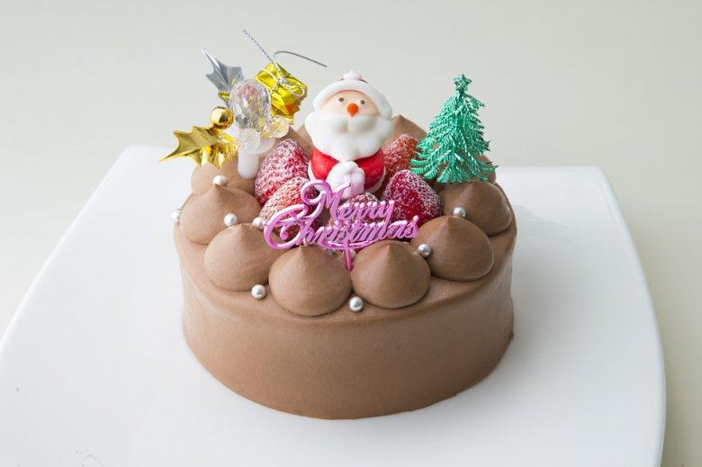 новогодишни торти
