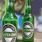 5 причини зошто пивото се смета за еликсир кој може да ве разубави 1