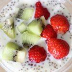 причини зошто да консумирате јогурт секој ден 1