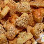 солени грицки со сирење 2