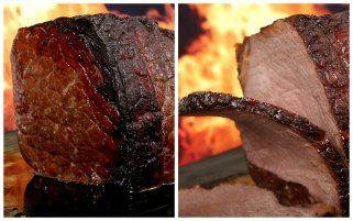 5 трикови за совршено печење со меко месо и крцкава кожа 1
