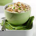 Здрав појадок без глутен и лактоза за 5 минути 1