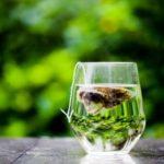 Зелениот чај е природен лек за здрава и силна коса 1