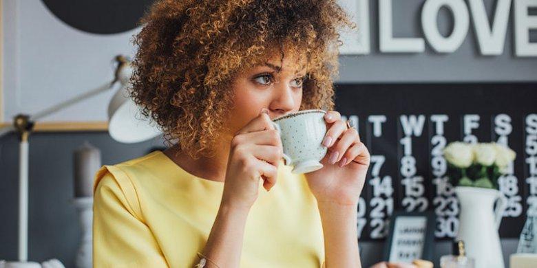 Кафето како вкусен пијалак за одржување на витката линија 2