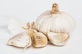 Природен лек од лук за болки во половината 1