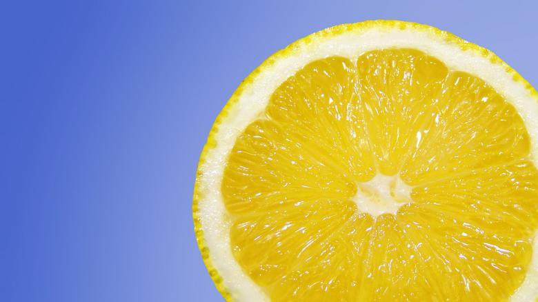 витамин Ц