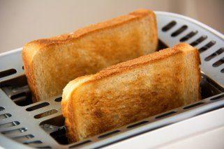 Дали дебелее и колку влијае белиот леб врз слабеењето 1