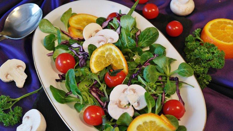 здрави навики на исхрана 2