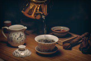 Лековит чај од ким како ефикасен лек против настинка и кашлица 1