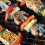 маринада за месо на скара