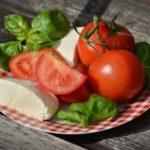 Јадете домати во неограничени количини 1