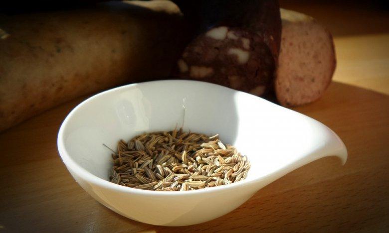 чаеви со ким против гасови во стомакот
