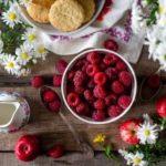 која исхрана е погодна во летните денови