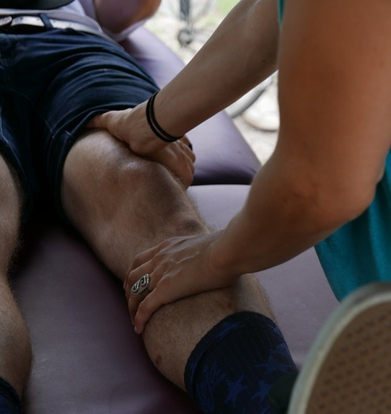 Руски рецепт за домашна маст против болки во зглобовите 2
