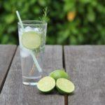 Лековит напиток од ѓумбир против болки и воспаленија 1