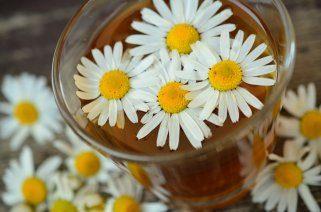 Моќен природен лек против кандида, бактерии и мирис 1