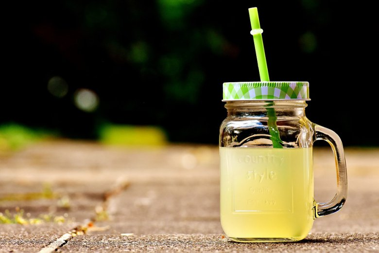 Од зачини направете ефикасен напиток против надуеност 2