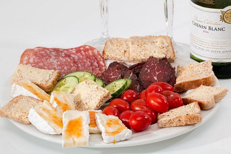 5 сигнали кои укажуваат на претеран внес на протеини од месо, риба или сирење 2