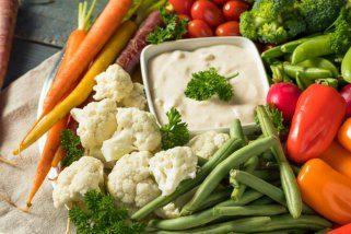 9 совети за подобро варење на храната 1