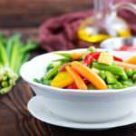 ishrana pri hronicen gastritis