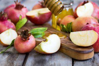 4 природни маски од јаболко за здрава, сјајна и мазна кожа 1