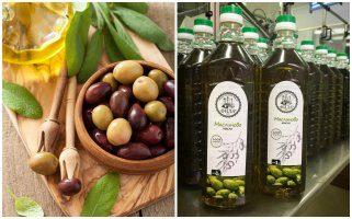 Факти и совети кои е неопходно да ги знаеме за маслиновото масло 1