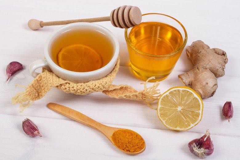 Ефективен природен лек од Амишите за превенција и лечење на 8 болести 2