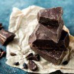 7 придобивки од консумирањето на црно чоколадо 1