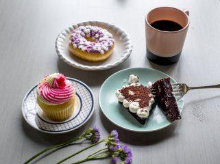 6 совети како да се изборите со зависноста од блага храна 1