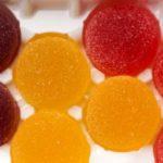 гумени бонбони