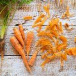 10 причини за повеќе да вклучите моркови во вашата исхрана 1