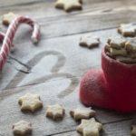 новогодишни колачи