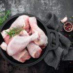 4 причини да го вклучите пилешкиот колаген во вашата исхрана 1