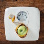 6 причини кои предизвикуваат зголемена телесната тежина 1
